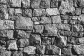 Wall — Stock Photo