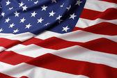 Bandeira — Foto Stock
