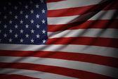Flagge — Stockfoto