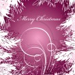 Royalty-Free Stock 矢量图片: Christmas Background.