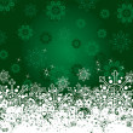 Christmas Background. Vector Illustration. Eps10. — Stock Vector #13771545