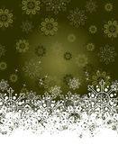 Boże Narodzenie tło. Ilustracja wektorowa. eps10. — Wektor stockowy