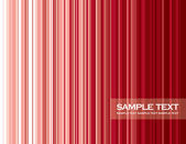 Stripes. Abstract Background. Vector Illustration. Eps10. — Stock Vector