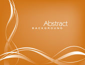 Abstract Background. Vector Illustration. Eps10. — Wektor stockowy