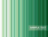 Stripes. Abstract Vector Background. Eps10. — Stock Vector