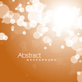 Abstract Vector Background. Eps10. — Stock Vector