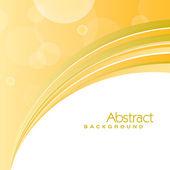 抽象的なベクトルの背景。eps10. — ストックベクタ