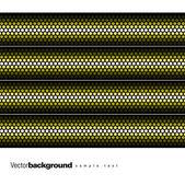 Vector Background. Abstract Illustration. Eps10. — ストックベクタ