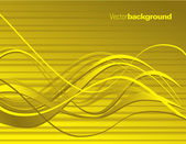 Vector Background. Abstract Illustration. Eps10. — Stockvektor