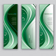 Royalty-Free Stock Vector Image: Vector Banners. Abstract Backgrounds. Eps10.