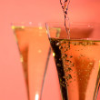 Sparkling wine — Photo