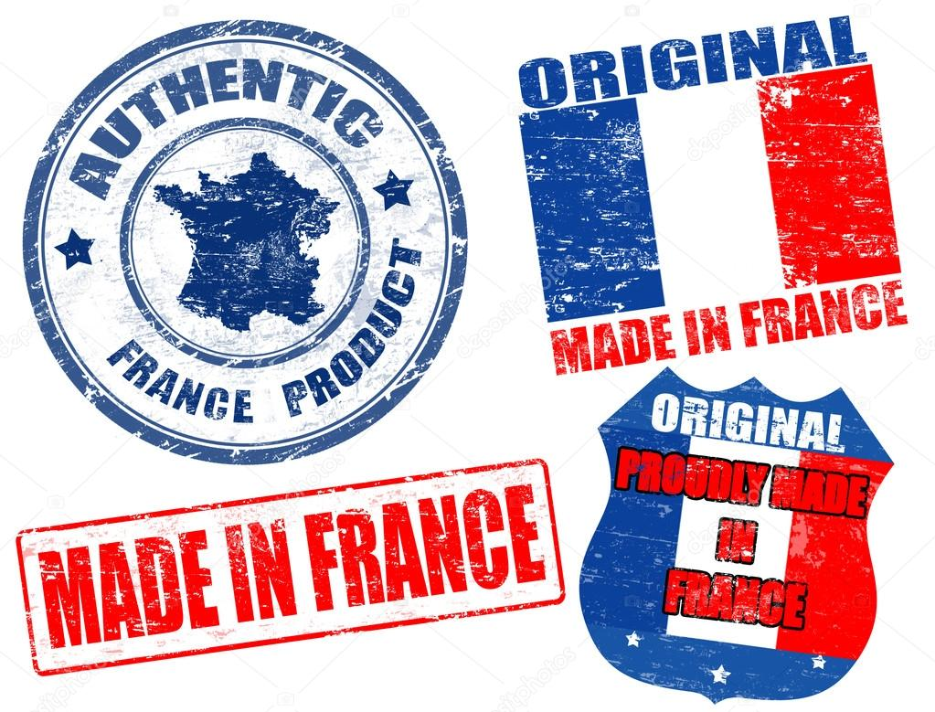 Roxanabalint 12888439 for Bouilloire made in france