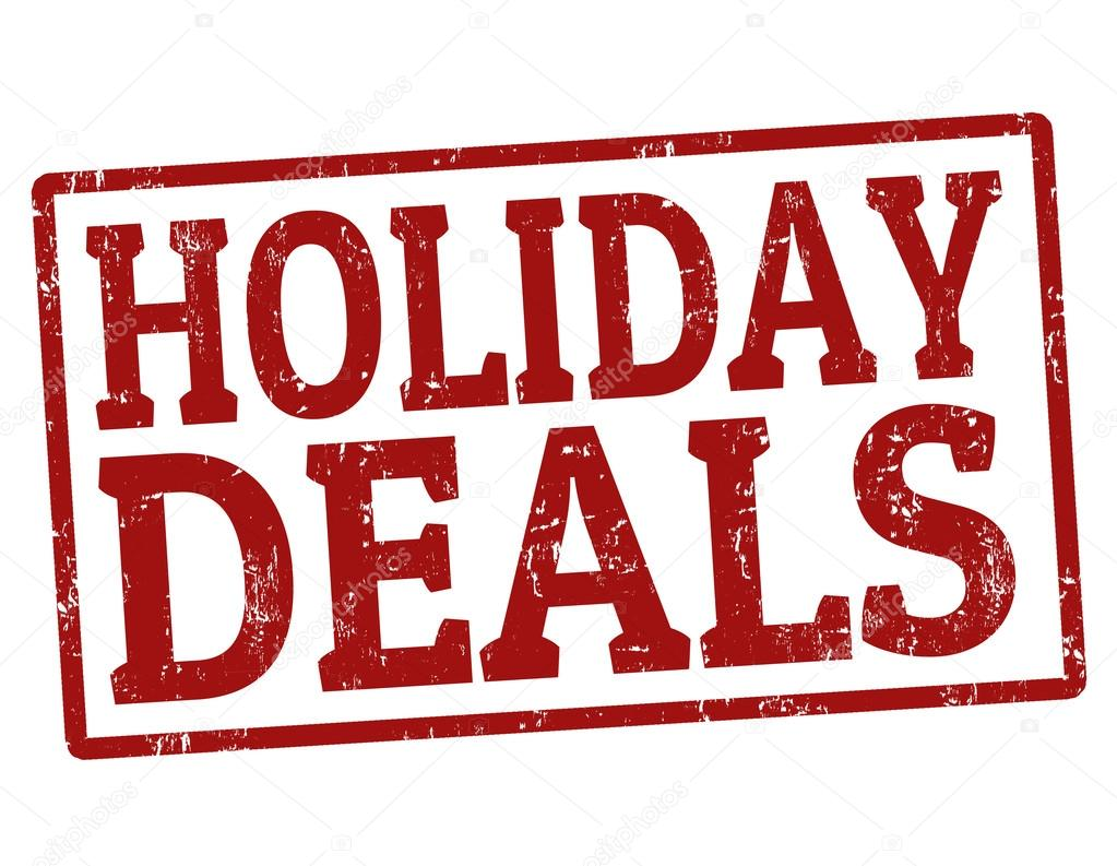 Christmas can be an expensive time of year, but with some amazing Christmas holiday deals available, money is no obstacle to treating yourself at this special time of year. With magical destinations available, from tropical escapes to snow-capped mountains, treat yourself to a Christmas break in