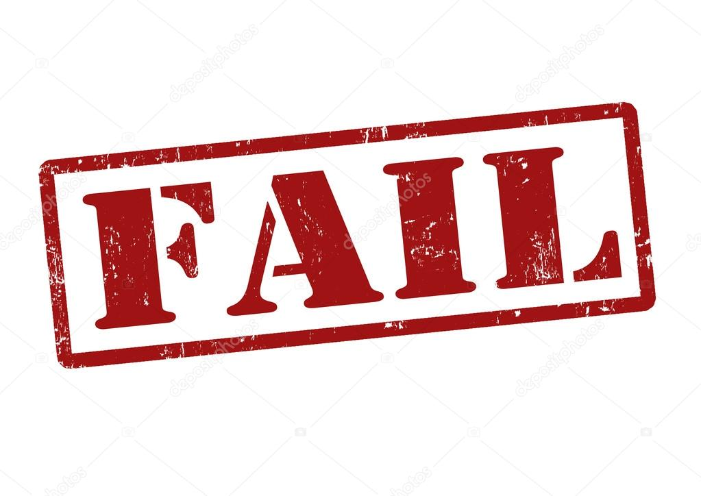 Fail stamp stock vector roxanabalint 32484887 for Www famil
