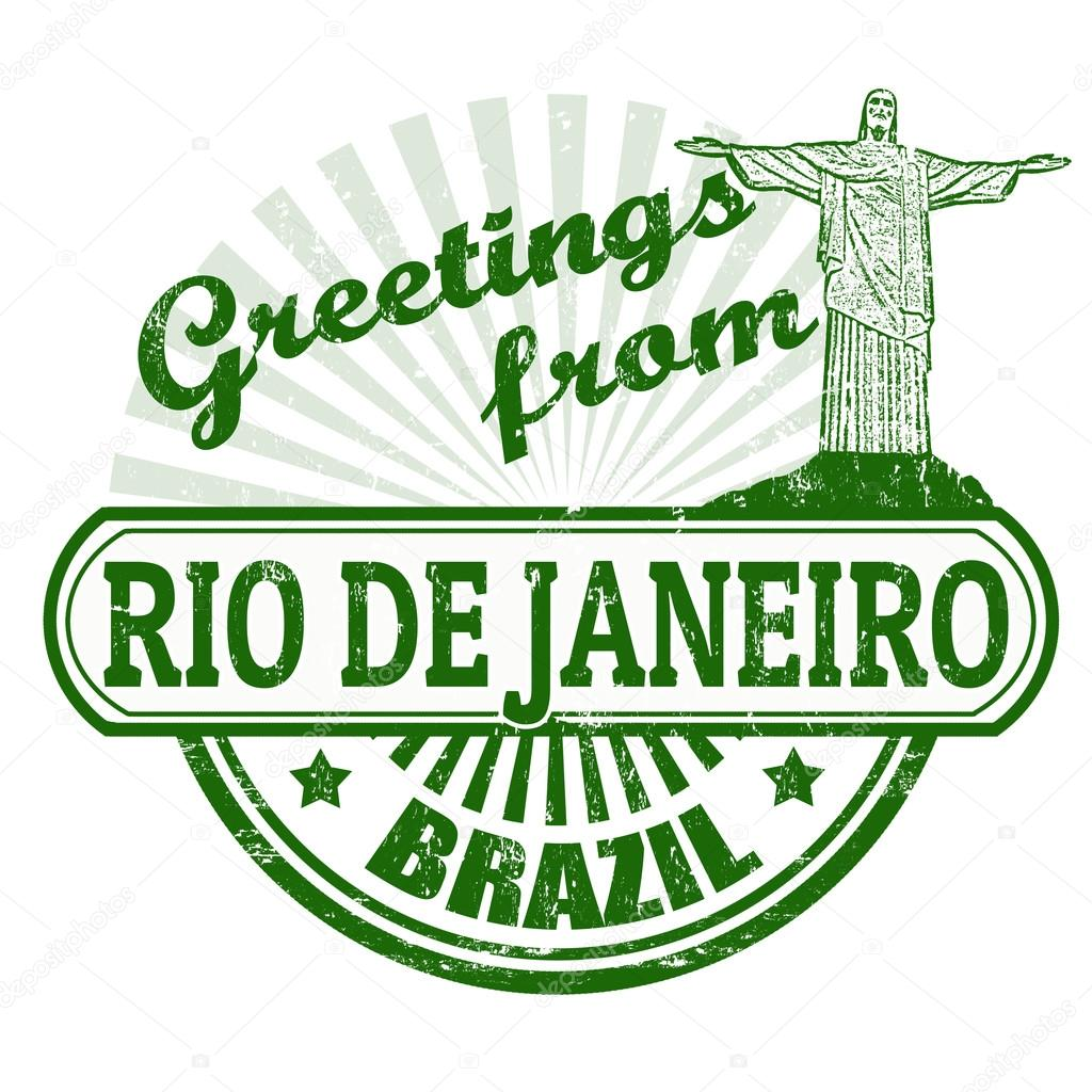 greetings from rio de -#main
