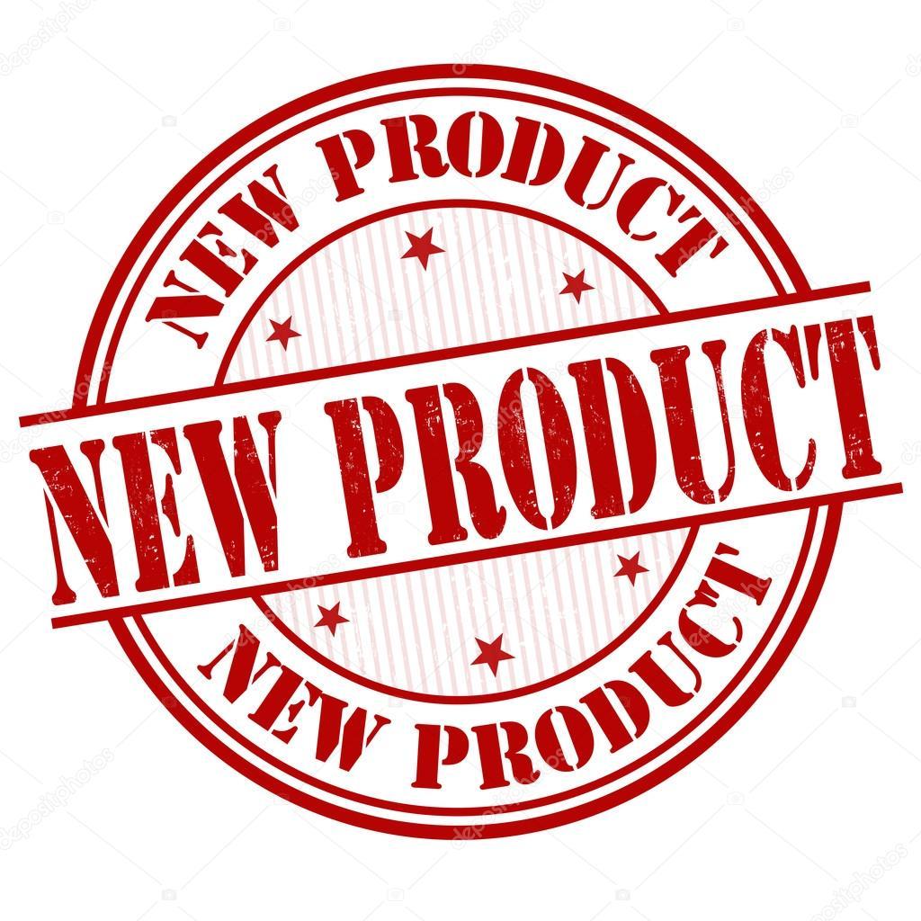 http://st.depositphotos.com/1031343/4546/v/950/depositphotos_45463921-New-product-stamp.jpg