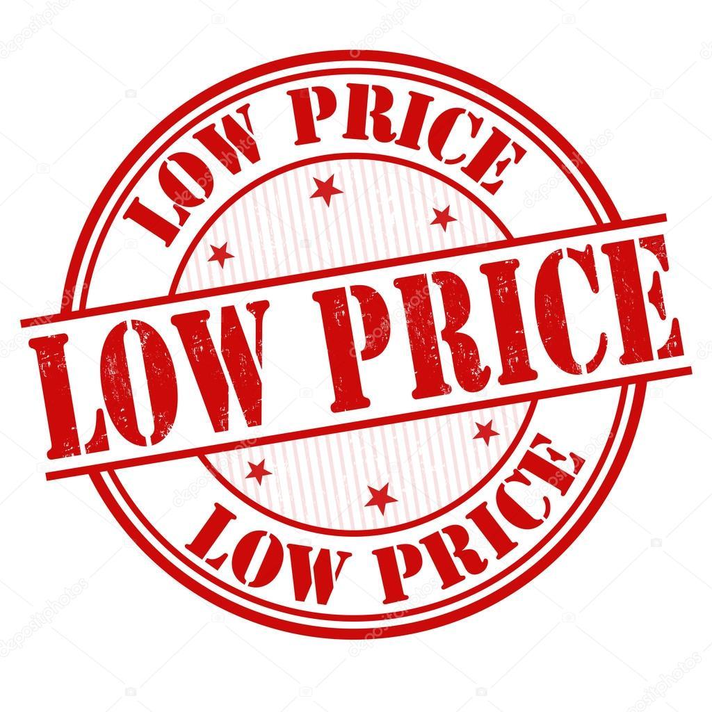 low cost clip art