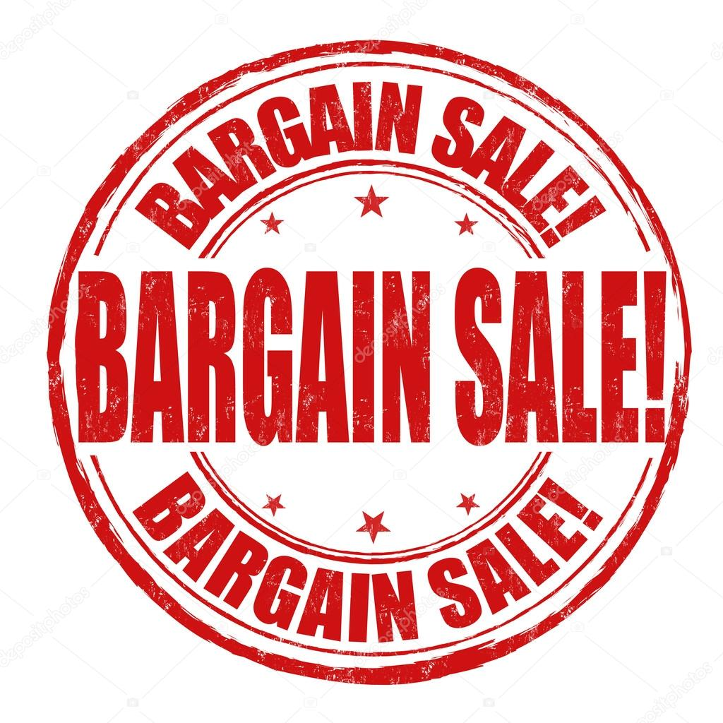 Best Bargains on Christian Music. $5 CDs. $ or Less!