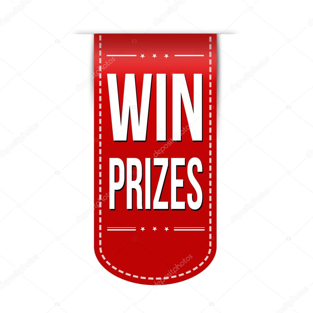 Prize.com - Official Site
