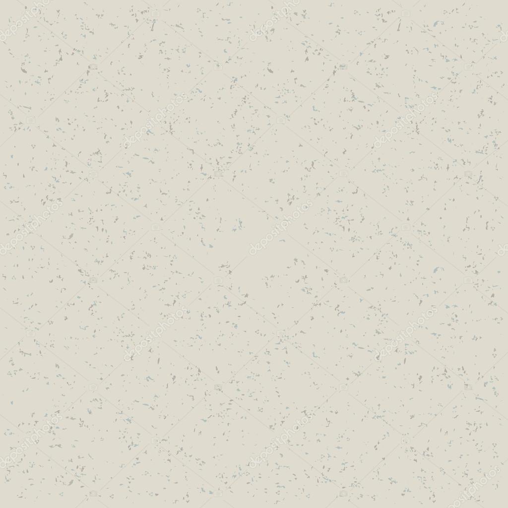 Recycled paper background — Stock Vector © jameschipper ...