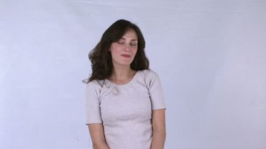 Studio audition — Stock Video