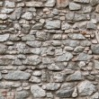 Stone wall as background — Stock Photo #14871005