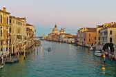 Italy, venice — Stock Photo