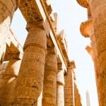 Egypt, luxor, karnak temple — Stock Photo #22720761