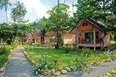 Thailand, Koh Chang — Stock Photo