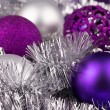 Christmas decoration — Stock Photo #14341103