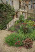 Sudeley Castle — Stock Photo