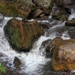 Waterfall — Stock Photo #22862820