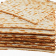 Matzo — Stock Photo #25636569