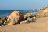 Netanya — Stock Photo