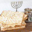 Matzot — Photo #39261241