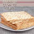 Matzot — Stock Photo #39261579