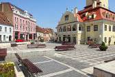 Brasov — Photo