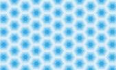 Beehive bakgrund — Stockvektor