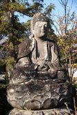 Daibutso — Zdjęcie stockowe