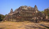 Baphuon in Angkor Thom — Stock Photo