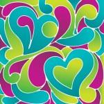 Love Graphics — Stock Vector #4600729