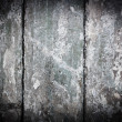Stock Photo: Faded wooden background
