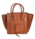 Women's bag — Stock Photo