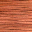 wood texture — Stock Photo #29361347