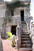 Coral Castle 22 — Stock Photo