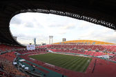 Rajamangala Stadium — Stock Photo