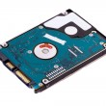 Hard disk — Stock Photo #14591701