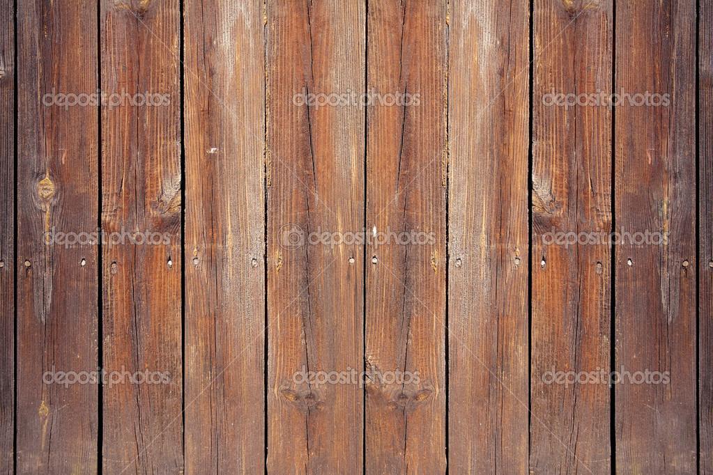 球衣的木质纹理.木板背景