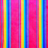 Color fabric background — Stock Photo