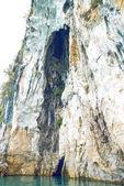 Asian amazing nature — Stock Photo